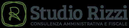 Studio Rizzi